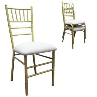 M a r k o n y muebles - Sillas de bambu ...